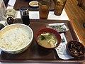 Sukiya (26434979871).jpg
