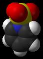 Sulfur-trioxide-pyridine-complex-3D-vdW.png