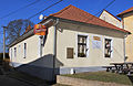 Sulislav, restaurant.jpg