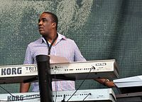 Summerjam 20130705 Busy Signal DSC 0051 by Emha.jpg