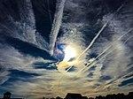 Sun and Cloud Streaks.jpg