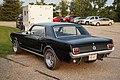 Sunburg Trolls 1965 Ford Mustang (36843804376).jpg