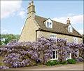 Sundial Cottage, West Deeping.jpg