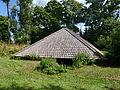 Sunds kyrka, den 4 augusti 2012, bild 14.JPG