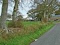 Sunnythwaite Farm, Catlowdy - geograph.org.uk - 248971.jpg