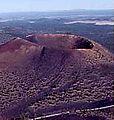 Sunset Crater (NPS).jpg