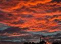 Sunset Lyle Hill (127145517).jpeg