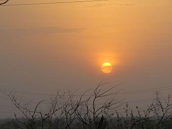 Sunset of tadoba.jpg