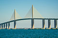 SunshineSkywayBridge-4SC 6663-35.jpg