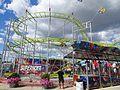 Super Nova Roller Coaster - panoramio - Corey Coyle (2).jpg