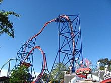 Superman El Último Escape - WikiVisually