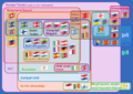 Supranational European Bodies-hu.png