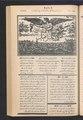 Sur-e Esrafil 5 Raǧab 1325 1 Farvardin 1277 15 August 1907.pdf
