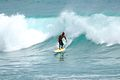 Surfing during the South swell (8933027137).jpg