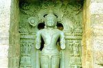 Surya-Konarak