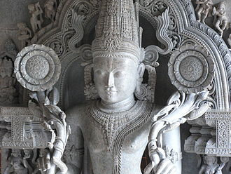 Surya - Surya sculpture