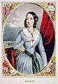Susan - N. Currier c.1847.jpg