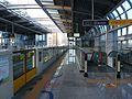 Suseongmot station platform 20170127 170952.jpg