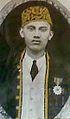 Suttan Pangeran Ratoe Pikoeloen dari Paksi Buay Belunguh.jpg