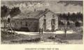 SuttersFort1880.png