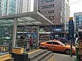 Suyu Station 20140228 150323.JPG