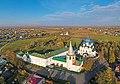 Suzdal Kremlin 0539.jpg