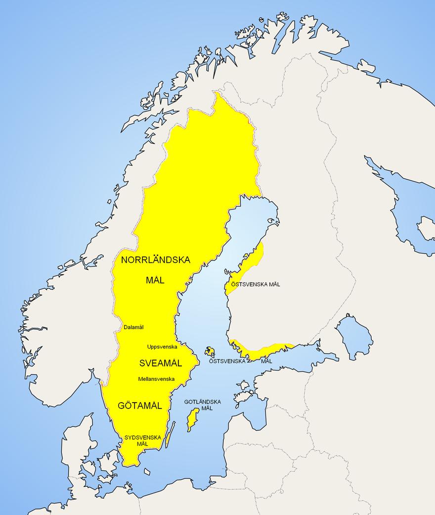 Datování stockholm anglicky