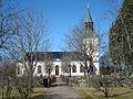 Svarttorps kyrka.jpg
