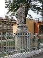 Svatý Jan Sarkander, Svitavy.JPG