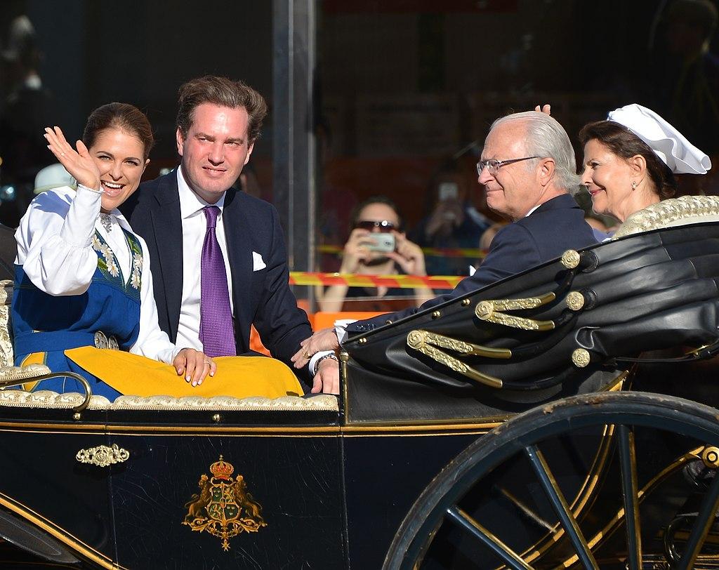 Sveriges Nationaldag 2013-6