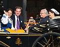 Sveriges Nationaldag 2013-6.jpg