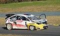 Sverre Isachsen New Jersey Round 3 2010 007.jpg