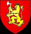 Sverrir Dynasty escutcheon.jpg