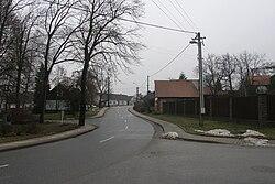 Svetla (Blansko District).JPG