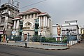 Swami Vivekananda's Ancestral House & Cultural Centre - Kolkata 2011-10-22 6261.JPG