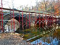Swamp Creek Bridge Montco PA.jpg