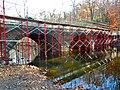 Swamp Creek Bridge Montco PA.jpg
