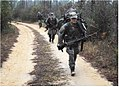Swamp Phase Ranger School 2009.jpg