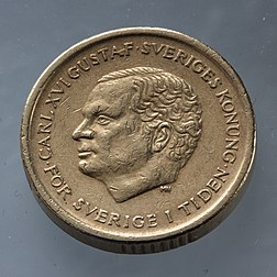 Swedish 10 crown coin front side.jpg