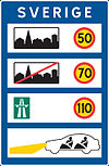 Swedish road sign J1 1.jpg