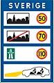Swedish road sign J1 1.jpg