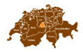 Swiss cantons brown-ow.png