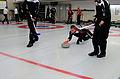 Swisscurling League 2012 2013 - Round 2 - Geneva - CBL - 37.jpg