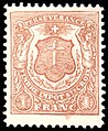 Switzerland St Croix 1894 revenue 1 1Fr - 3a.jpg