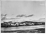 Swordfishes van de Marine Luchtvaartdienst., Bestanddeelnr 934-8675.jpg
