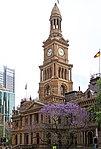 Sydney Town Hall (30464209360).jpg