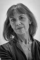 Sylvie Reff par Claude Truong-Ngoc novembre 2014.jpg