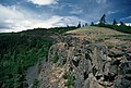 Syncline Bluffs, Columbia River Gorge National Scenic Area (36950074761).jpg