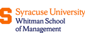 Syracuse-Whitman-school-of-management-logo.png