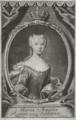 Sysang - Maria Amalia of Saxony.png